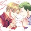 ZS_zoro_x_sanji_by_JemJyuki13.jpg