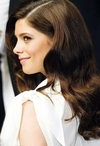 ashley-greene-womens-health-sa-oct-2012- (1)