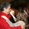 Gala K Danse 2012-31-w