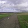 Paysage du nord de l'Oise