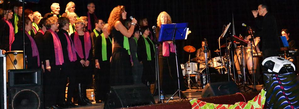 2012-12-16 St-Didier-en-Velay-25