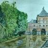 musée Rimbaud Charleville