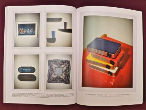 Bon-Marche--catalogue-Noe-l-8.jpg