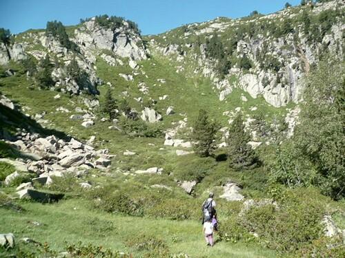Vallon de Balbonne (Donezan) - 09