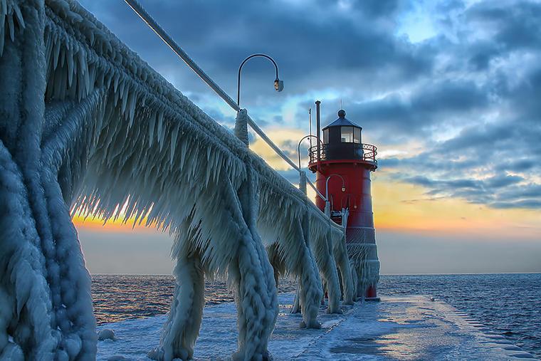amazing-lighthouse-landscape-photography-104