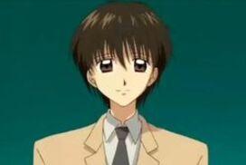 Taro Mitsuki