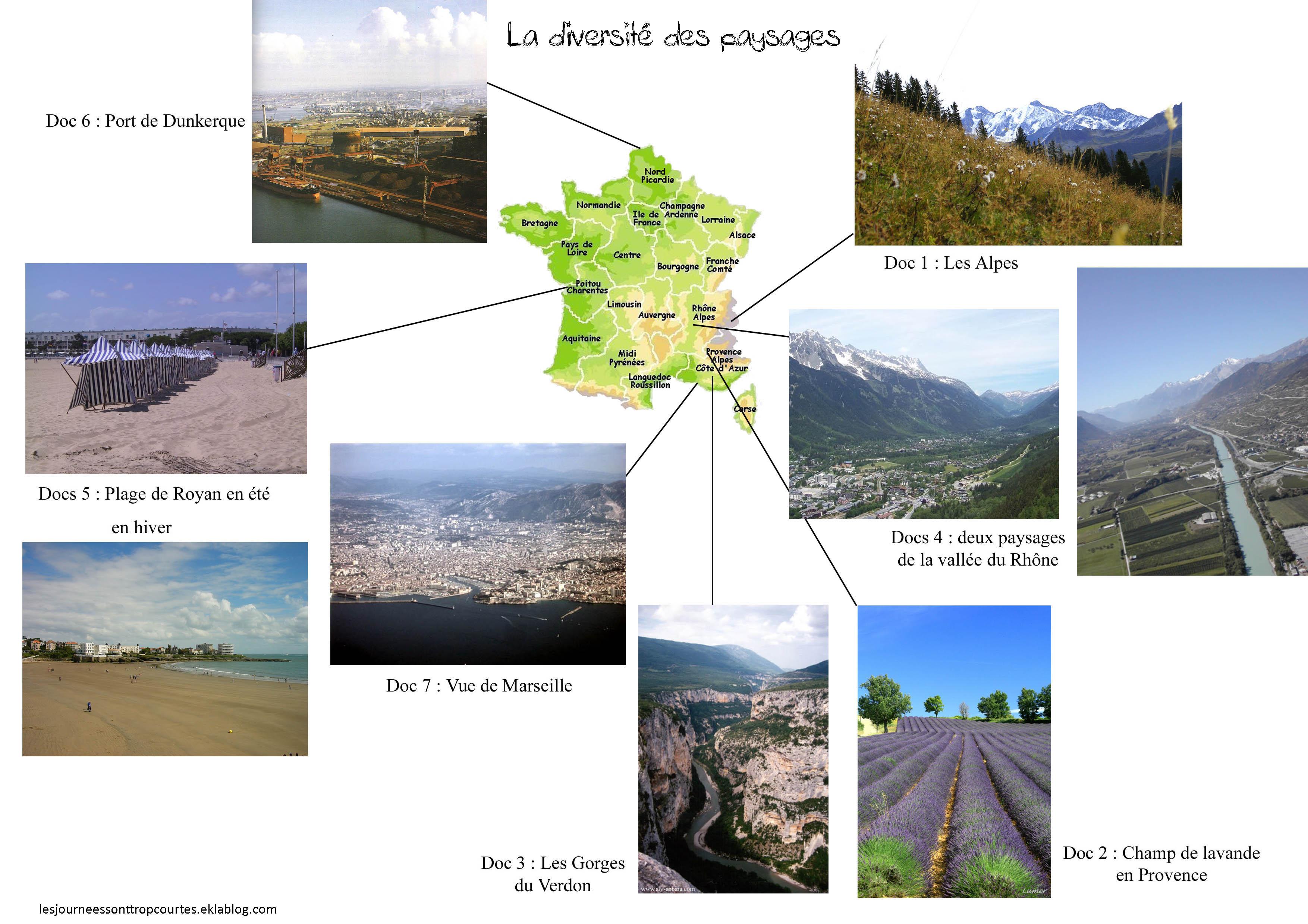 Site A Visiter Autour De La Ville De Montivillier