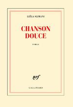 Chanson douce, Le^la SLIMANI