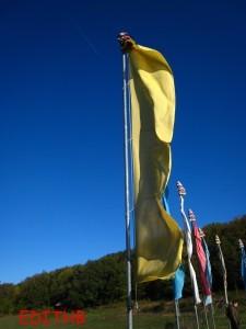 temple bouddhiste18-9-09 083 (22)
