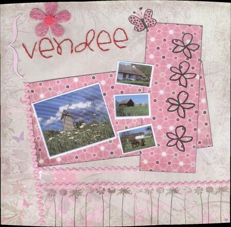 VENDEE_RDG