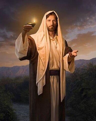 2. En 1887 un voyage vers les traces de Jésus-Christ