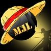 Logo MJL