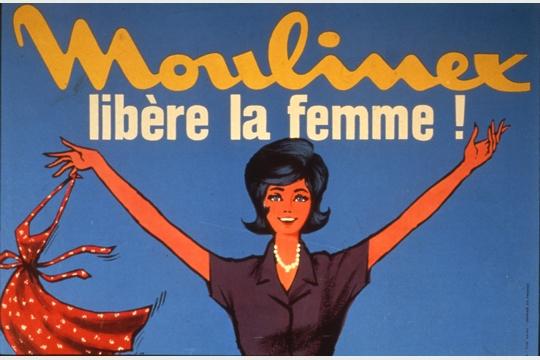 http://les-yeux-du-monde.fr/wp-content/uploads/2013/12/30-glorieuses-moulinex.jpg