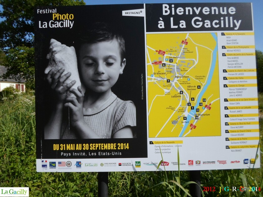 EXPOSITION PHOTO 2014  LA  GACILLY  56    02/06/2014