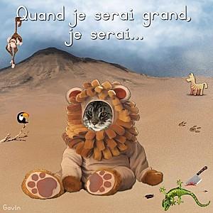 2012-05-31-Gavin5-Quand je serai grand je serai-Dani-DRTS