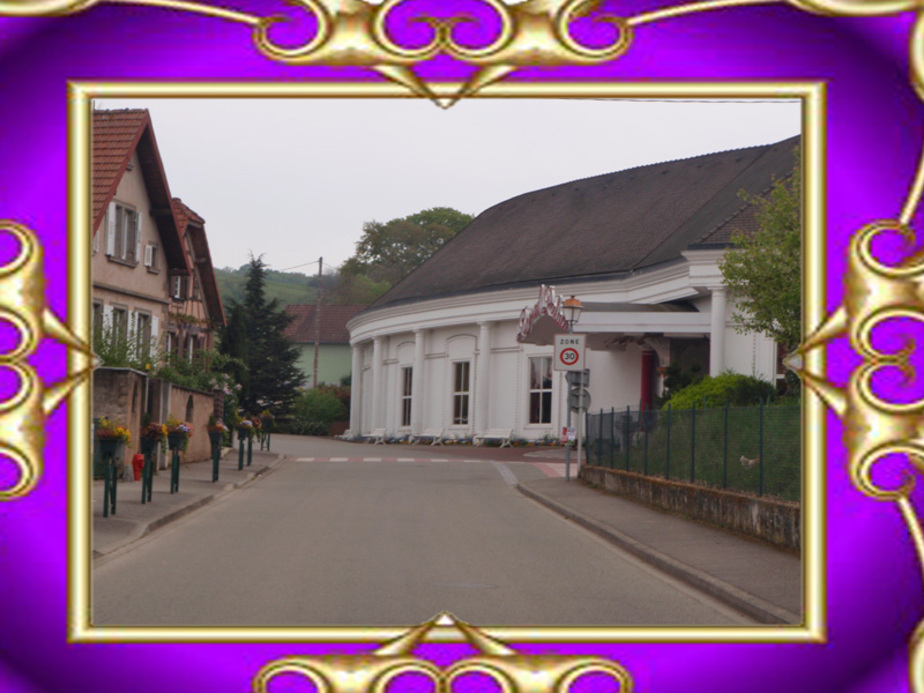 67330  KIrrwiller  Royale  palace