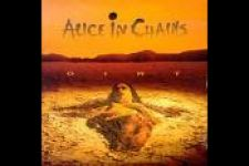 Alice in Chains - Down in a hole