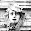Aix-en-Provence mascaron