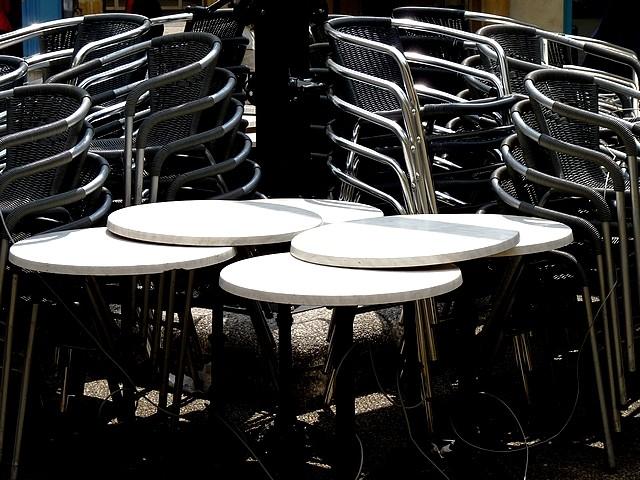 21 Sièges et chaises 12 Marc de Metz 12 05 2012