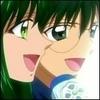 Toin Lina et Masahiro Hamasaki