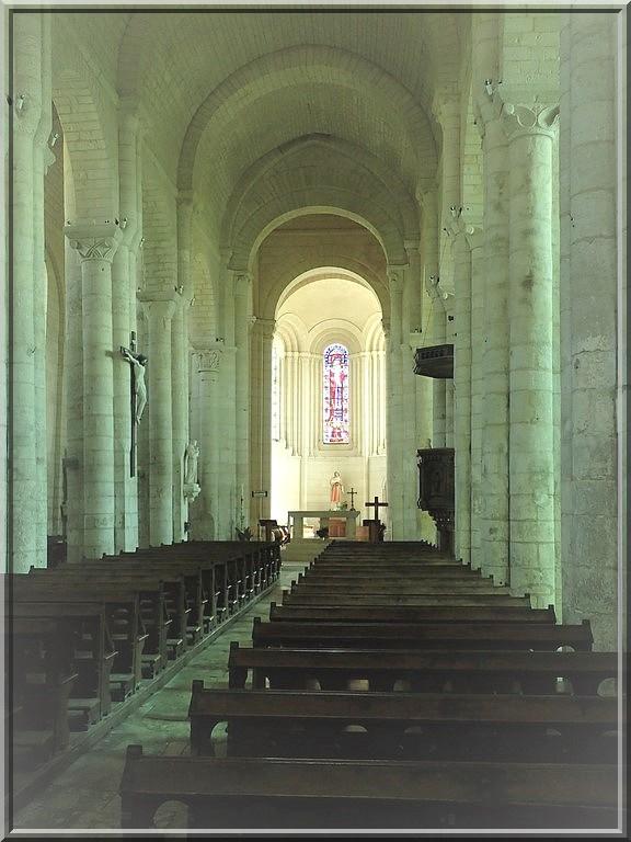 908 - Suite11 : -Notre Chemin vers St Jacques de Compostelle à travers ses anecdotes-