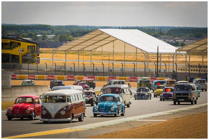 Super VW Fest #2