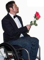 La beauté au masculin