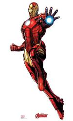 Thème de rentrée : les super héros - cm1 cm2
