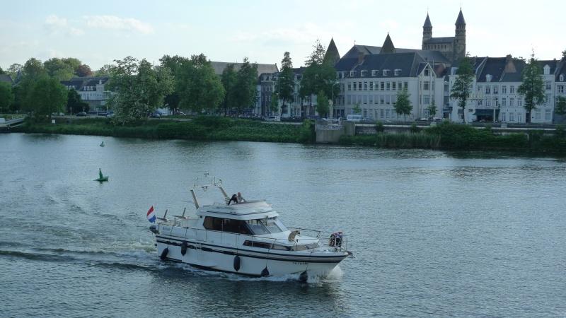 Maastricht (Hollande)