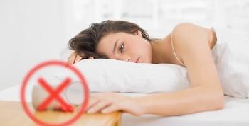 endormir-somnifere_690x350