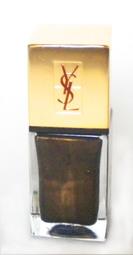 Mon vernis de luxe : Bronze aztèque YSL