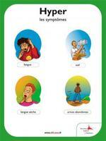 HYPERGLYCÉMIE DIABÉTIQUE : DÉFINITION, CAUSES, SYMPTÔMES... LES SIGNES POUR L'IDENTIFIER.