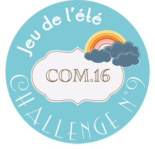 Challenge 9 ...