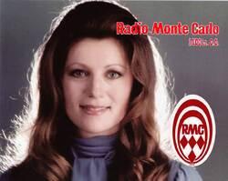 Avril 1975 : Ecoutez RMC, 1400 mètres Grandes Ondes...