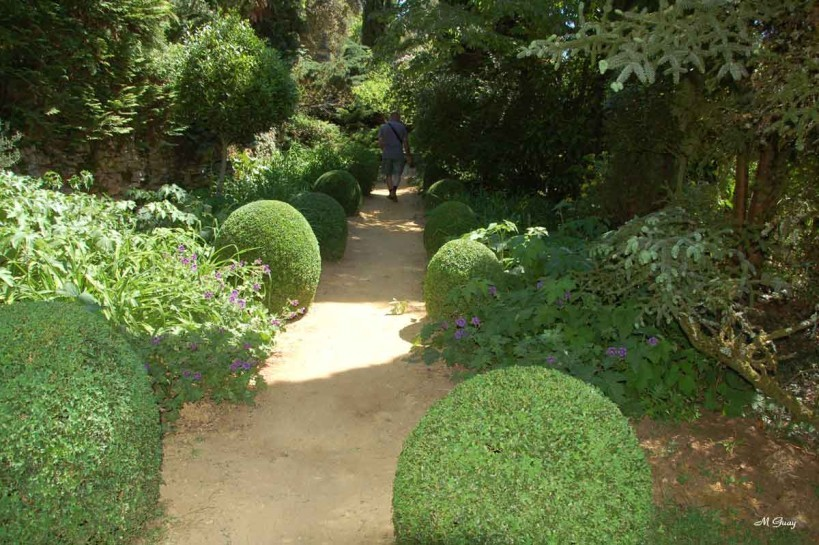 jardins-cadiot-2816.jpg