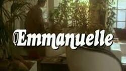 EMMANUELLE !!!!