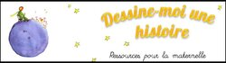VOCABULAIRE: garder une trace du voca appris