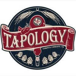 Tapology Texas Pub: Perfect Place To Celebrate Drink Party