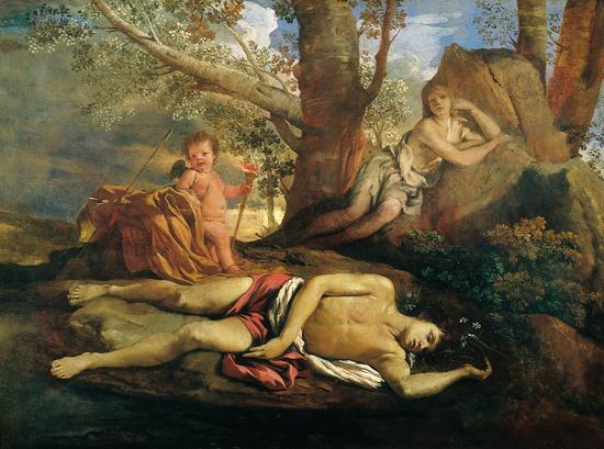 Nicolas-Poussin-Echo-et-Narcisse.jpg