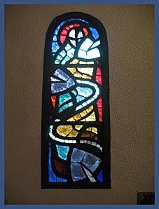 bidart chapelle des embruns7