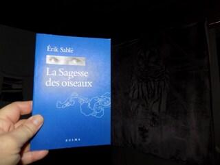 Mon livre du moment