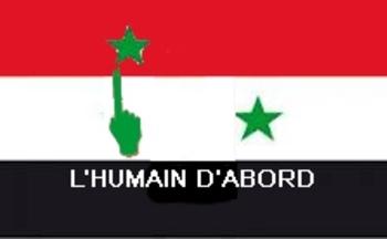 drapeau_syrien1