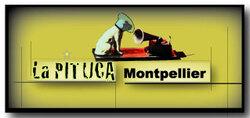★ PAS de PITUCA ce soir, vendr. 27/2 mais bientôt Maria FILALI & John ZABALA (6/7 mars) ★