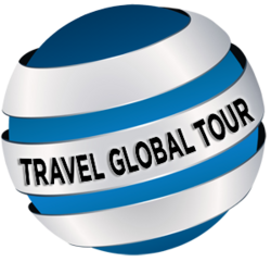 L'agence TRAVEL GLOBAL TOUR