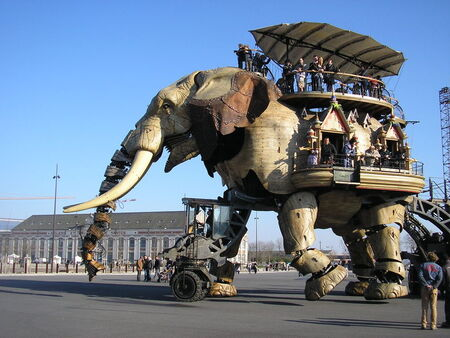 l__l_phant_machinerie_de_Nantes_011