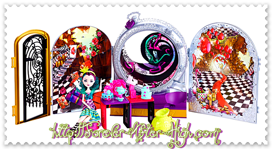 ever-after-high-raven-queen-enchanted-picnic-playset-photo (4)