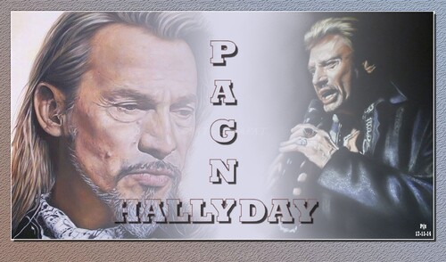 Florent PAGNY 004