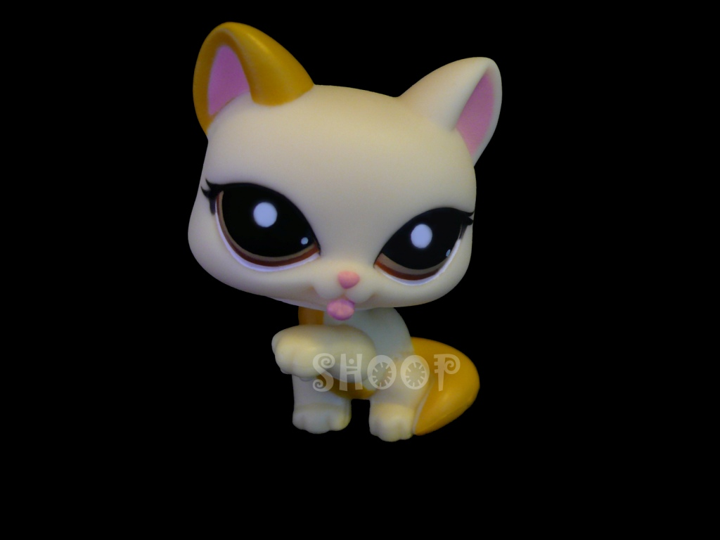 LPS 1692