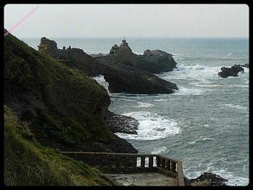 rocher-de-la-mer1.jpg