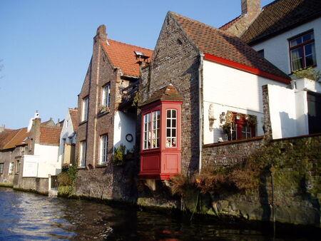 Bruges_4__31_